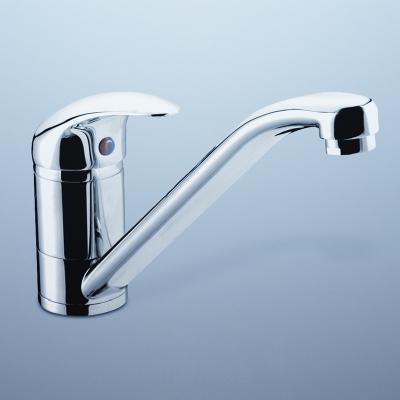 Bentons Finer Bathrooms Caroma Acqua Sink Mixer