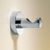 Caroma Cosmo Robe Hook