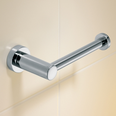 Benton S Finer Bathrooms Caroma Cosmo Toilet Roll Holder