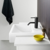 Caroma Liano Nexus Semi Recessed Basin