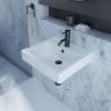 Caroma Liano Nexus Wall Basin