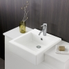 Caroma Liano Semi Recessed Basin