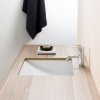 Caroma Liano Under Counter Basin