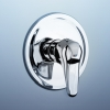 Caroma Nordic Bath / Shower Mixer
