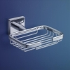 Dorf Enix Soap Basket