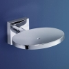 Dorf Enix Soap Holder