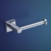 Dorf Enix Toilet Roll Holder