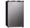 Euro 115L Stainless Steel Bar Refrigerator