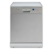 Euro Sienna 60cm Multi Function Dishwasher with Dual Zone Wash