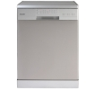 Euro Sienna 60cm 6 Function Dishwasher