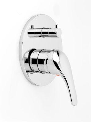 Benton S Finer Bathrooms Faucet Strommen Swirl Bath