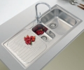 Franke Drina Sink