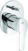 Grohe Eurostart Bath / Shower Diverter Mixer