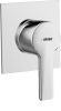 Elegance Quad Bath / Shower Mixer