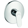Hansgrohe Focus Bath / Shower Mixer