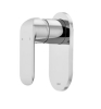 Ikon Kara Bath / Shower Mixer
