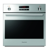 Kleenmaid 60cm Multifunction Stainless Steel Oven