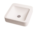 Marblo Mojo Square Box Basin