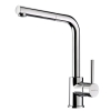 Methven Metro Pull Out Sink Mixer