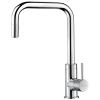 Methven Urban Pull Out Sink Mixer