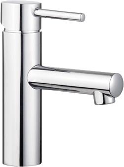 Benton S Finer Bathrooms Methven Medea Basin Mixer