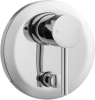 Methven Medea Bath / Shower Diverter Mixer