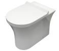 Benton S Finer Bathrooms Villeroy Amp Boch Omnia Pro Btw