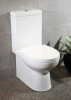 Parisi Sorrento Toilet Suite