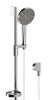 Phoenix NX Vive Rail Shower