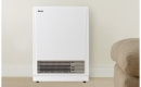 Rinnai Energysaver 561FT Heater