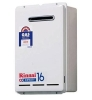 Rinnai Infinity 16 Instantaneous Hot Water System