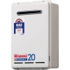Rinnai Infinity 20 Instantaneous Hot Water System