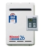 Rinnai Infinity 26 Instantaneous Hot Water System
