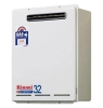 Rinnai Infinity 32 Instantaneous Hot Water System