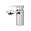 Streamline Axus Basin Mixer