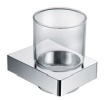 Streamline Arcisan Eneo Glass Holder
