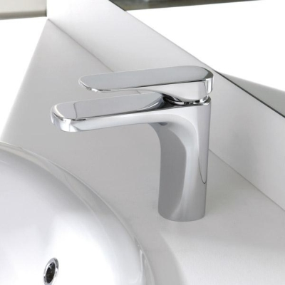 http://products.bentons.com.au/Images/Studio%20Bagno/Quad%20Basin%20Mixer.jpg
