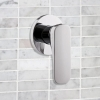 Studio Bagno Quad Bath / Shower Mixer