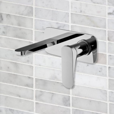 http://products.bentons.com.au/Images/Studio%20Bagno/Quad%20Wall%20Basin%20Mixer.jpg