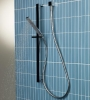 Tilo Quattro Handshower On-Rail
