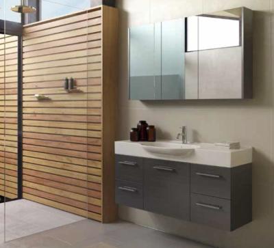 Benton S Finer Bathrooms Timberline Lisbon Vanity Cabinet