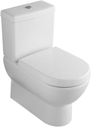 benton 39 s finer bathrooms villeroy boch subway btw toilet suite s trap. Black Bedroom Furniture Sets. Home Design Ideas